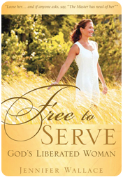 free-to-serve